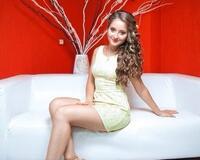 Дівчата / Жінки Студійні фотографії, Красиві дівчата, Красиві дівочі ніжки, Сексуальні дівчата на підборах, Молоді та вродливі дівчата id503849830