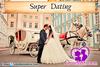 BEST Ukrainian Dating Site - review of the site LoveSvit.com id2014612460