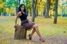 Lada's picture