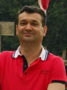 roman-chak's picture