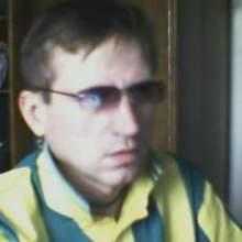 Відвідати Сторінку користувача bogdan.bakovich