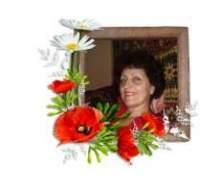 Посетить Страницу пользователя Olga48