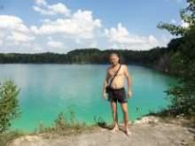 Посетить Страницу пользователя taras.nikolaevich