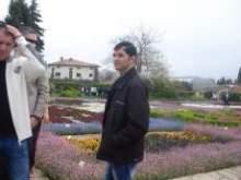 mihai.popa76's picture