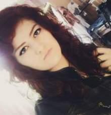 Наталija's picture
