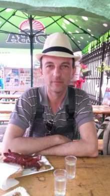 Відвідати Сторінку користувача Andrij777