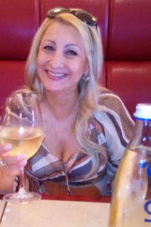 Богдана's picture