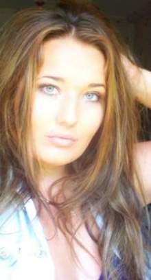 Romana24's picture