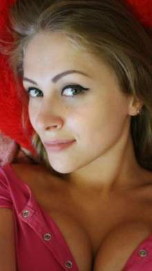 Шикарна's picture