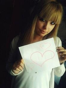 Camara's picture