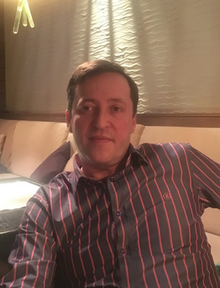 Посетить Страницу пользователя Viktor M.