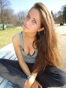 Irara's picture