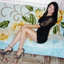 Kilina's picture
