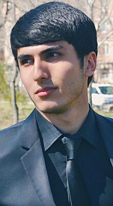Fazli's picture