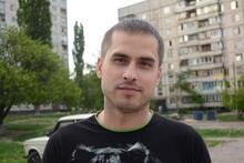 Юра Коваль's picture
