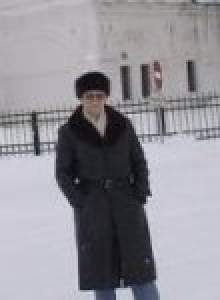 АлексG's picture