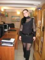 Відвідати Сторінку користувача Настя