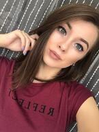 Відвідати Сторінку користувача Анна Семеніхіна