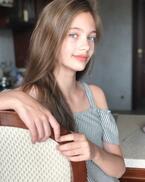 Надя Пугачева's picture