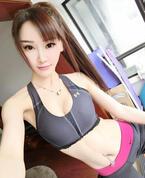 志's picture
