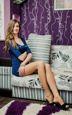 Олена Василенко's picture