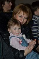 Відвідати Сторінку користувача siolkovskaya